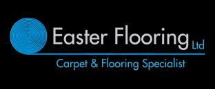 Easter Flooring Limited header logo