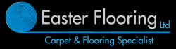 Easter Flooring Limited