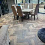 easter-flooring-amtico (1)
