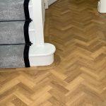 easter-flooring-amtico (12)