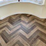 easter-flooring-amtico (15)