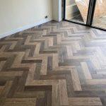 easter-flooring-amtico (17)