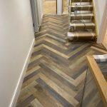 easter-flooring-amtico (2)