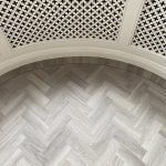 easter-flooring-amtico (26)