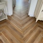 easter-flooring-amtico (27)