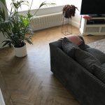 easter-flooring-amtico (29)