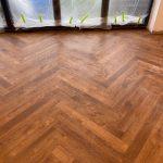 easter-flooring-amtico (30)