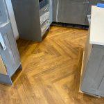 easter-flooring-amtico (32)