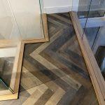 easter-flooring-amtico (33)