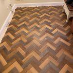 easter-flooring-amtico (4)